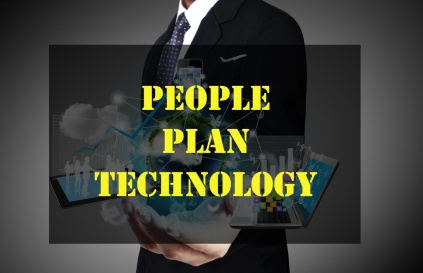 Technology-in-business-1200x775 copy.jpg