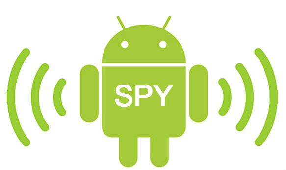 android-spy-apps.jpg