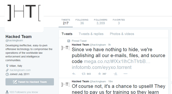 hacking-team-twitter.png