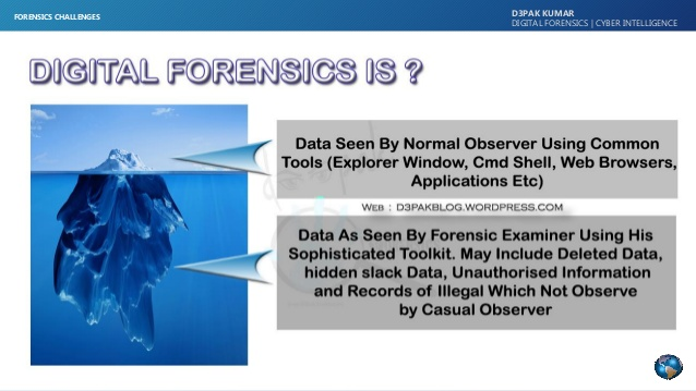 cyber-forensics-challenges-5-638